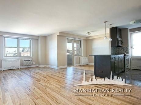 2 Bedrooms, Tribeca Rental in NYC for $4,195 - Photo 1