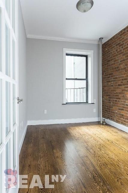 2 Bedrooms, NoLita Rental in NYC for $3,150 - Photo 1