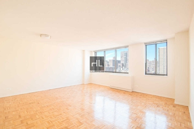 2 Bedrooms, Upper West Side Rental in NYC for $4,563 - Photo 1
