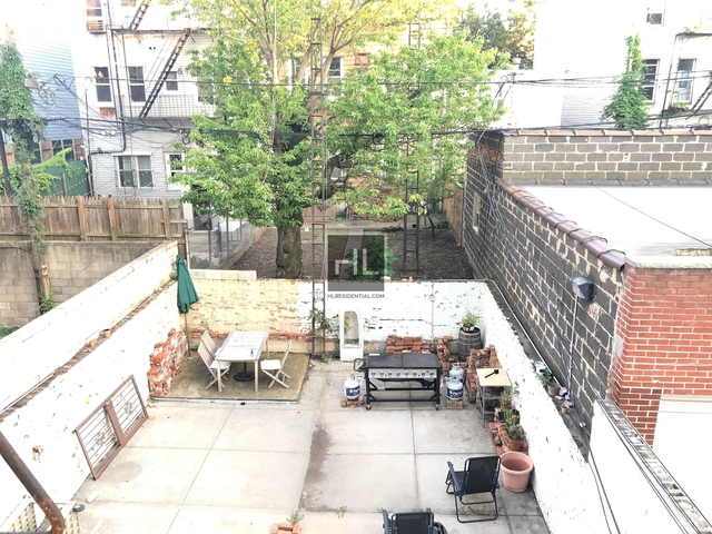 2 Bedrooms, Williamsburg Rental in NYC for $2,406 - Photo 1