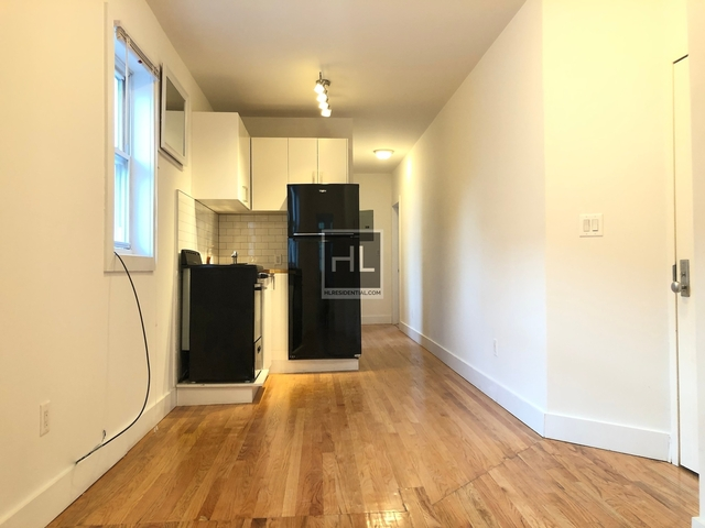 2 Bedrooms, Williamsburg Rental in NYC for $2,406 - Photo 2