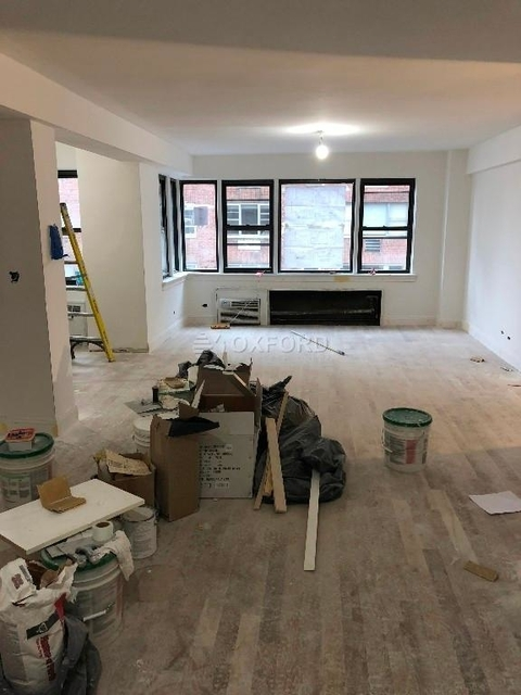 3 Bedrooms, Turtle Bay Rental in NYC for $7,100 - Photo 1