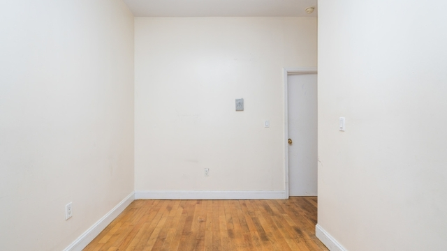 3 Bedrooms, East Williamsburg Rental in NYC for $2,650 - Photo 2
