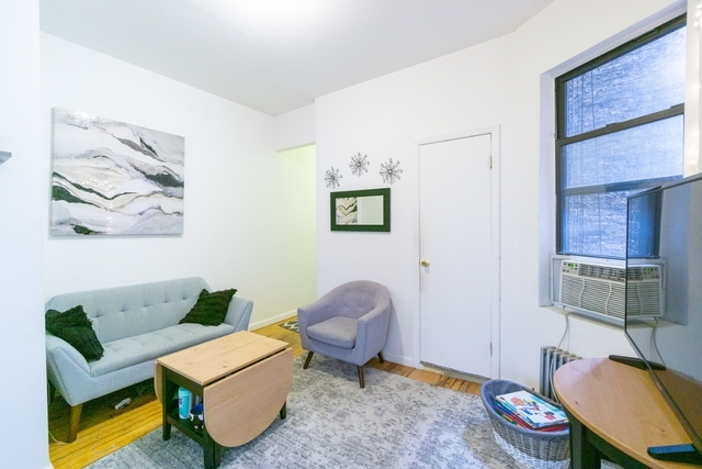 3 Bedrooms, Gramercy Park Rental in NYC for $2,920 - Photo 1