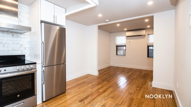1 Bedroom, Bedford-Stuyvesant Rental in NYC for $2,000 - Photo 2