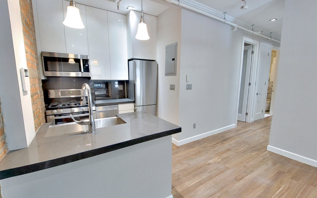 4 Bedrooms, Lower East Side Rental in NYC for $6,218 - Photo 1