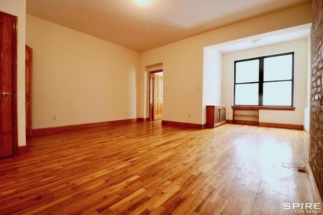 1 Bedroom, Inglewood Rental in Los Angeles, CA for $2,590 - Photo 1