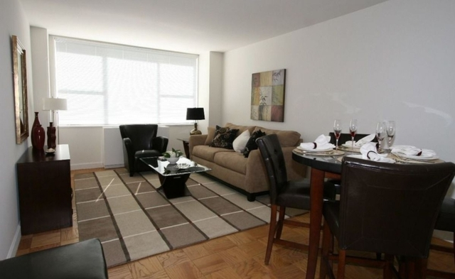 1 Bedroom, Turtle Bay Rental in NYC for $2,829 - Photo 1