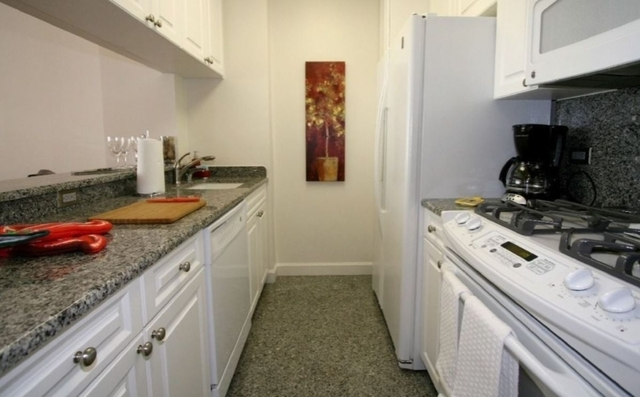 1 Bedroom, Turtle Bay Rental in NYC for $2,829 - Photo 2