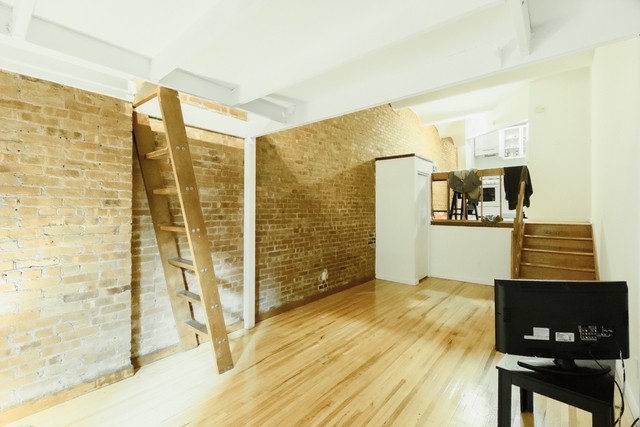 Studio, Greenwich Village Rental in NYC for $2,333 - Photo 2