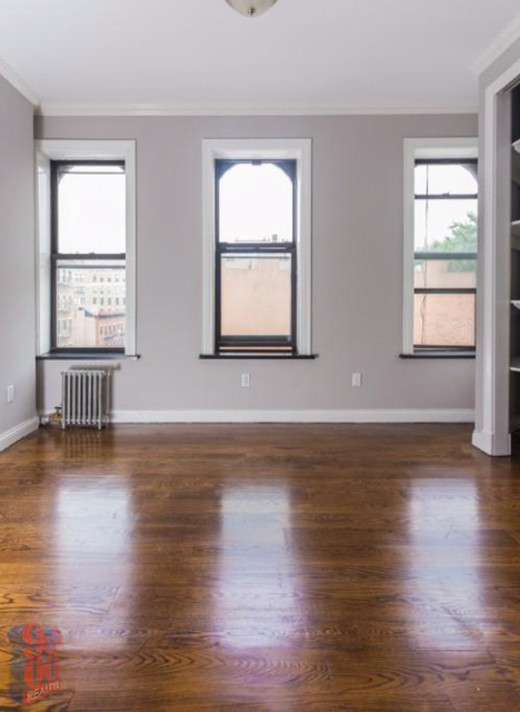 4 Bedrooms, Alphabet City Rental in NYC for $5,600 - Photo 2