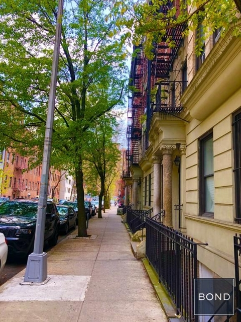 3 Bedrooms, Gramercy Park Rental in NYC for $4,120 - Photo 1