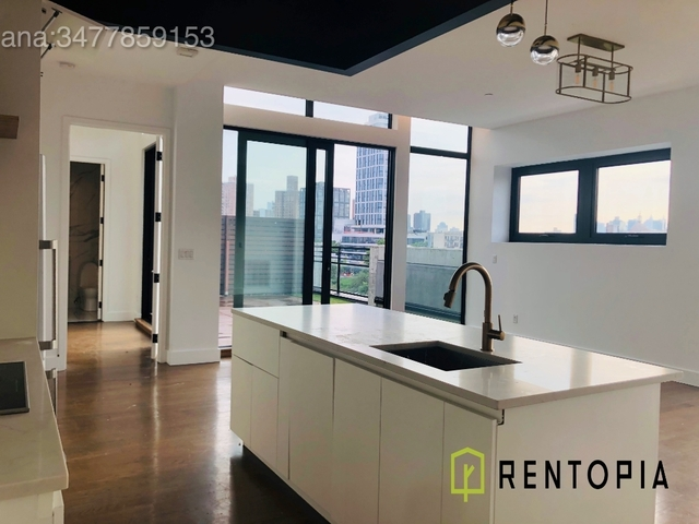 2 Bedrooms, East Williamsburg Rental in NYC for $5,337 - Photo 2