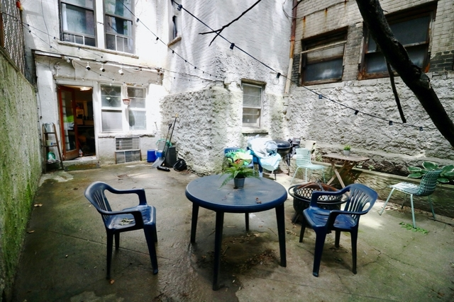 3 Bedrooms, Upper West Side Rental in NYC for $3,250 - Photo 1