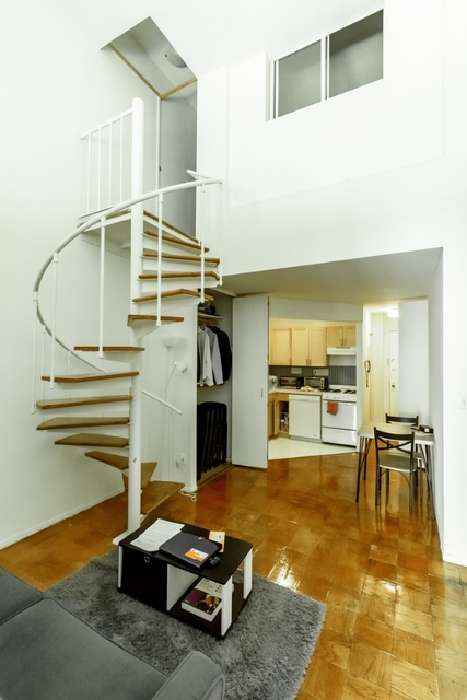 2 Bedrooms, Rose Hill Rental in NYC for $2,916 - Photo 1