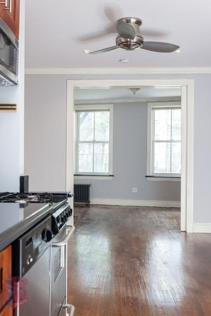 2 Bedrooms, West Village Rental in NYC for $3,942 - Photo 2