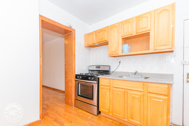 2 Bedrooms, East Williamsburg Rental in NYC for $1,840 - Photo 1