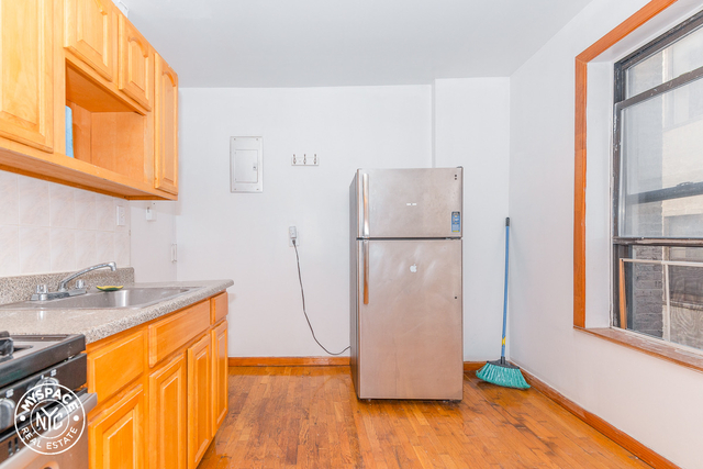 2 Bedrooms, East Williamsburg Rental in NYC for $2,108 - Photo 2