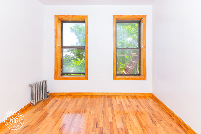 2 Bedrooms, East Williamsburg Rental in NYC for $2,275 - Photo 1