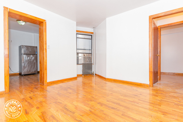 2 Bedrooms, East Williamsburg Rental in NYC for $2,016 - Photo 1
