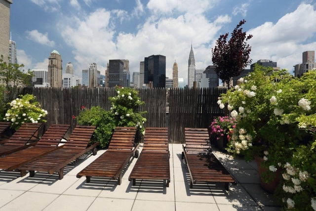2 Bedrooms, Murray Hill Rental in NYC for $4,999 - Photo 1