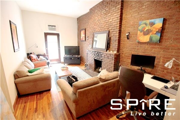 1 Bedroom, Upper West Side Rental in NYC for $2,699 - Photo 2