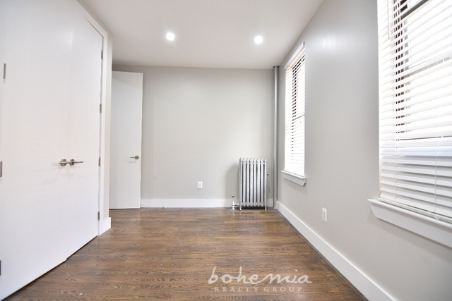 3 Bedrooms, Fort George Rental in NYC for $2,595 - Photo 1