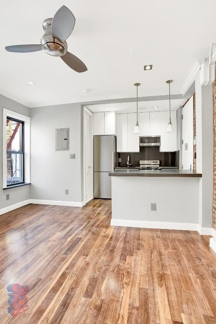 1 Bedroom, East Harlem Rental in NYC for $2,295 - Photo 1