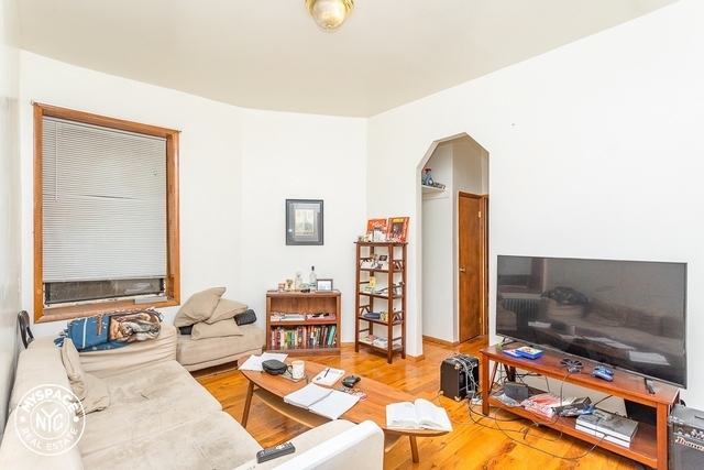 1 Bedroom, East Williamsburg Rental in NYC for $1,993 - Photo 1