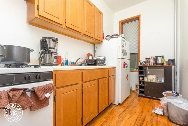 1 Bedroom, East Williamsburg Rental in NYC for $1,993 - Photo 2