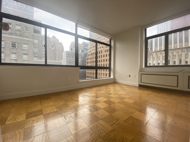 4 Bedrooms, Turtle Bay Rental in NYC for $6,250 - Photo 1