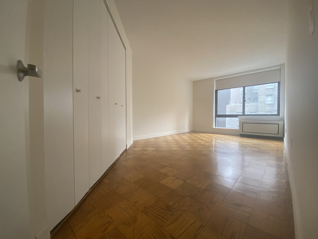 4 Bedrooms, Turtle Bay Rental in NYC for $6,250 - Photo 2