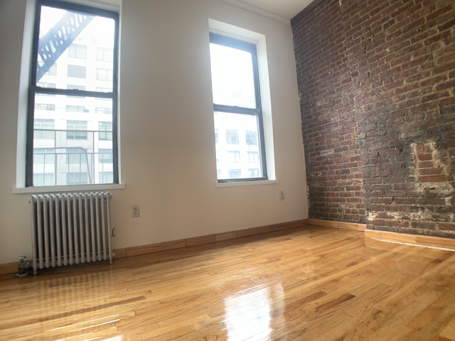 1 Bedroom, Garment District Rental in NYC for $1,900 - Photo 1