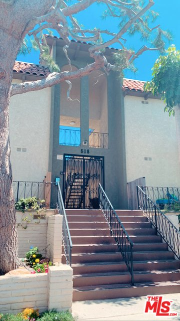 1 Bedroom, Ocean Park Rental in Los Angeles, CA for $2,195 - Photo 1