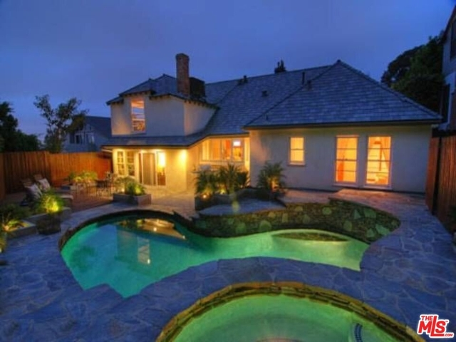 4 Bedrooms, Bel Air-Beverly Crest Rental in Los Angeles, CA for $15,000 - Photo 1