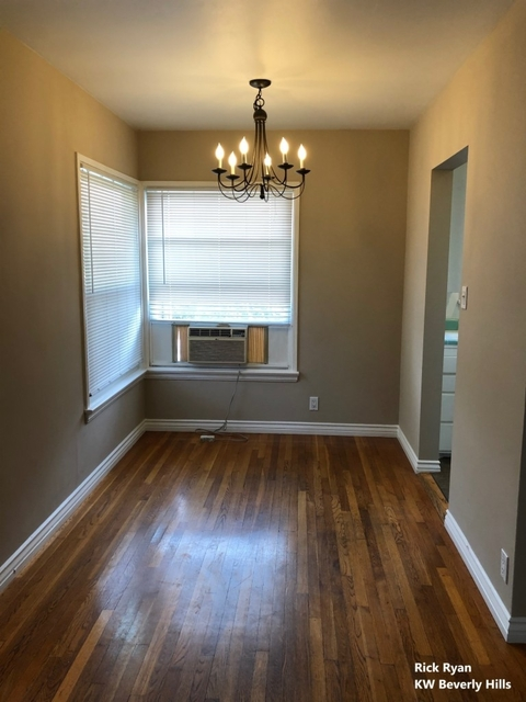 1 Bedroom, NoHo Arts District Rental in Los Angeles, CA for $1,850 - Photo 1