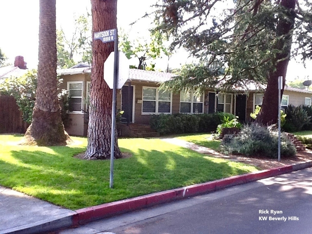 1 Bedroom, NoHo Arts District Rental in Los Angeles, CA for $1,850 - Photo 2