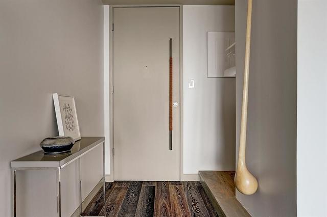 1 Bedroom, Montrose Rental in Houston for $1,795 - Photo 2