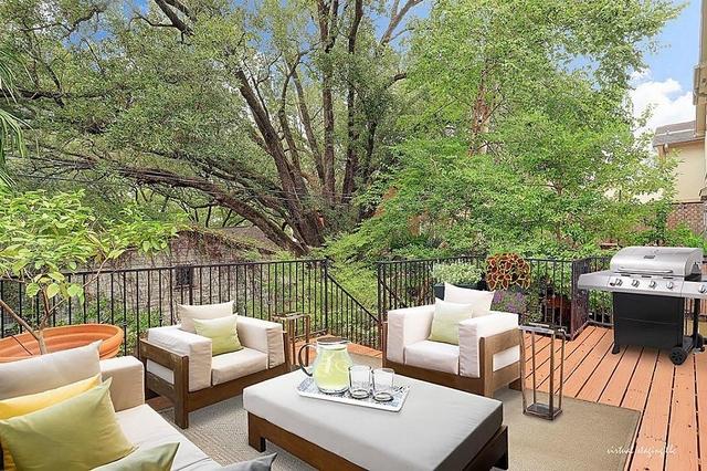 3 Bedrooms, Washington Avenue - Memorial Park Rental in Houston for $4,100 - Photo 1
