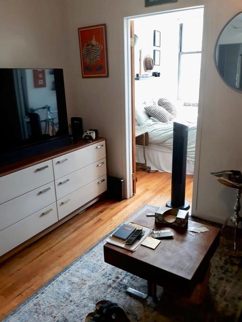 1 Bedroom, Alphabet City Rental in NYC for $1,787 - Photo 2