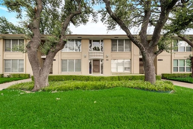 2 Bedrooms, Park Central Place Rental in Dallas for $1,545 - Photo 1