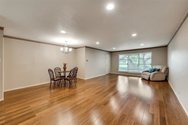 2 Bedrooms, Park Central Place Rental in Dallas for $1,545 - Photo 2