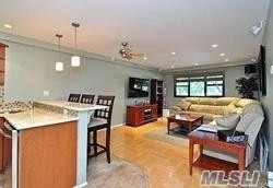 1 Bedroom, Downtown Long Beach Rental in Long Island, NY for $2,300 - Photo 2