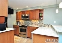 1 Bedroom, Downtown Long Beach Rental in Long Island, NY for $2,300 - Photo 1