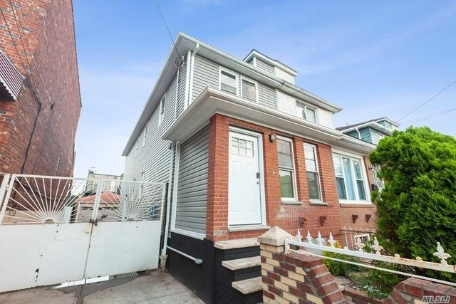 3 Bedrooms, East Flatbush Rental in NYC for $2,475 - Photo 2