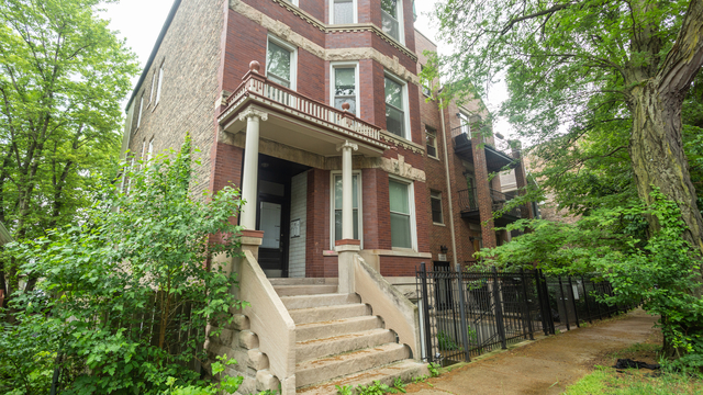 2 Bedrooms, Bucktown Rental in Chicago, IL for $1,675 - Photo 1