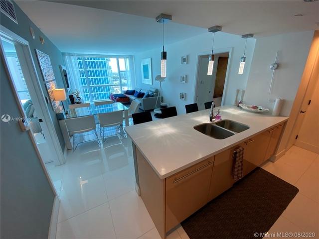 2 Bedrooms, North Shore Rental in Miami, FL for $7,200 - Photo 1