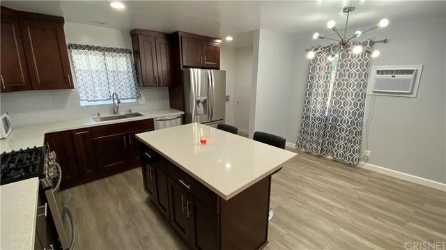 3 Bedrooms, Van Nuys Rental in Los Angeles, CA for $3,200 - Photo 1