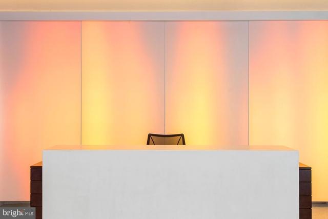 1 Bedroom, Logan Square Rental in Philadelphia, PA for $1,950 - Photo 2
