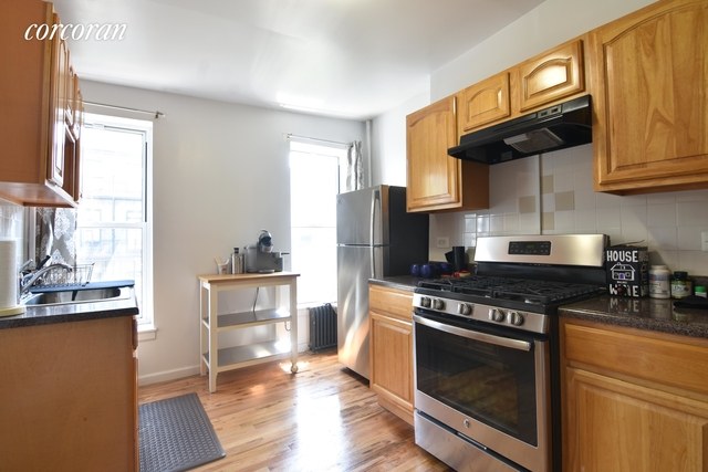 1 Bedroom, Cobble Hill Rental in NYC for $1,890 - Photo 1